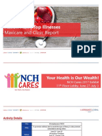 Action Plan - Top Illnesses (1).pptx
