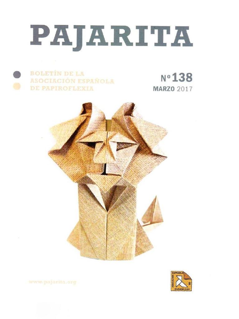 Tanteidan convention book 15 pdf printer