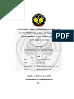 7600.pdf