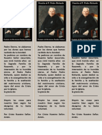 OracionPedroRichards.pdf
