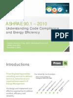 ASHRAE-90.1-Presentation_V6_Website Tabla 6.5 Hydronic System