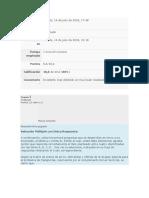 Fase 3 - Evaluación de La Unidad 1 Metodos Deterministicos