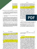 etica aristles.pdf