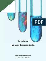 ensayoo quimica.docx