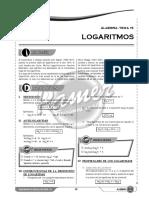 304413914-X-S15-Logaritmos.pdf