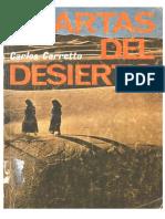 253923379-Cartas-del-desierto-pdf.pdf