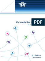 IATA Worldwide Slot Guidelines  JAN 2018.pdf