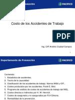 TallerCostoAccidentes.pdf