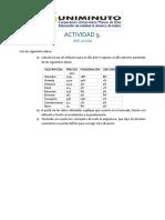 Guia actividad 9-2018.docx
