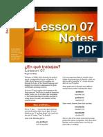 Cbs 03 Guide