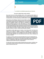RP-COM2-K01- Ficha N°1.doc