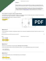 Física-de-primavera-2010-Examen-de-212-horas-3-corregido-y-en-español-xd-amarillo (1)