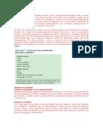 IPS+e-max+Guía+Clínica