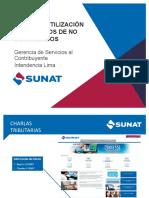 16.10.31 Incidencia en El IGV Por Operaciones Con No Domiciliados