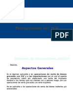 PPT PERCEPCION.ppt