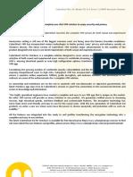 CyberGhost 6 Windows Press Release