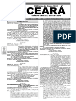 EDITAL CEARÁ.pdf