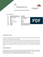 UNIDAD-DIDÁCTICA4-pfrh (1)