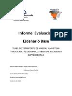 escenarios base CONTRERAS-PIZARRO.docx