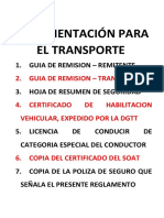 DOCUMENTACIÓN PARA EL TRANSPORTE.docx