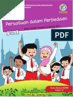 Buku Siswa Kelas 6 Tema 2 Revisi 2018.pdf