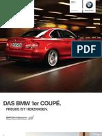 1 CP Catalogue