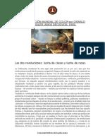 284487824 Nolte Ernst Nietzsche y El Nietzscheanismo Alianza Ed 1995
