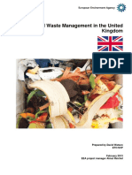 United Kingdom_MSW.pdf