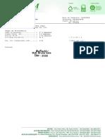 0000864016.pdf