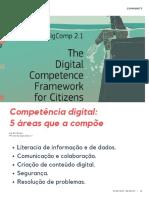 Competência digital_5 áreas que a compõe-2.pdf