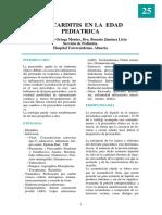 42803.pdf
