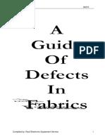 fabricfaults-171026140846.pdf
