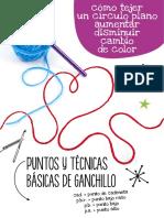 Ganchillo-Instruccion-ES.pdf