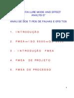 APOSTILA_FMEA.pdf