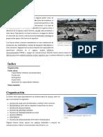 Fuerza_aérea.pdf