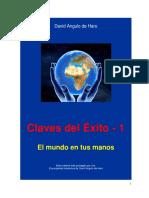 David.A.de.Haro_Claves_del_exito_libro_1_v.pdf