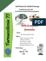 294147684-Diseno-de-Una-Planta-Farmaceutica.docx