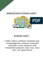 Edited Manajemen Rumah Sakit