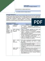 CTA5-U4.docx