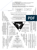 DAMTP1.pdf