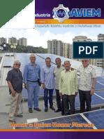 Informe de la Asociación Venezolana de Ingeniería Eléctrica desnuda la inacción de Corpoelec con falla del Zulia