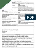 ficha6acaar-160718121649.pdf