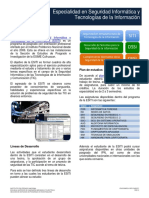 Maestria en informatica forence.pdf