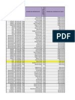 Rsi Pruebas Monitor Jul-Ago 2018-1-12751