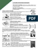 325105512-ficha-1-sobre-LA-BIBLIA.docx