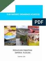 000020_Sanidad en peces.pdf