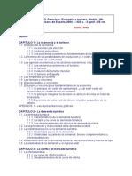 10716 (1).pdf