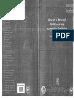 4.1 Opcional Que es el derecho.pdf