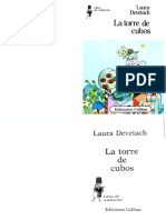 La-torre-de-cubos.pdf
