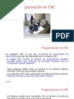 Programación en CNC.pdf